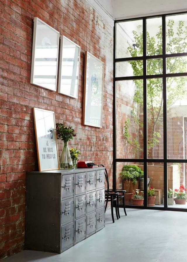 les verri res de paris sp cialiste verrier en ile de france. Black Bedroom Furniture Sets. Home Design Ideas